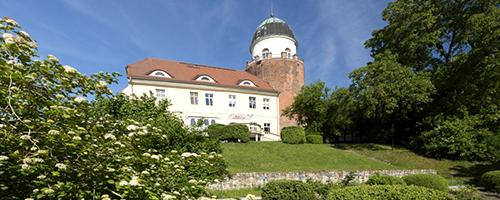Kurs 04 - Fasten & Wandern